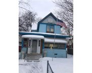 2311 Lyndale Avenue N, Minneapolis image