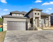308 Buckhorn Dr, Point Venture image