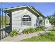 7513 Redhill Way, Browns Valley image