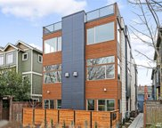 1714 A California Ave SW, Seattle image