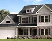 201 Peters Glenn Court, Simpsonville image