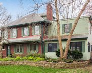 2417 Brentwood Road, Bexley image