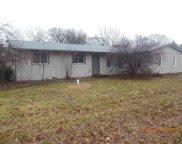 54554 County Road 1 Road, Elkhart image