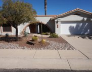 14564 N Lone Wolf, Oro Valley image