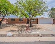 4826 N Los Altos, Tucson image