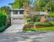 541 Foothill Avenue, Sierra Madre image