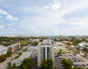 1000 West Avenue Unit #1408, Miami Beach image