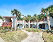 8730 Thomas Drive Unit 309, Panama City Beach image