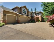 1985 COUNTRY CLUB  RD, Lake Oswego image