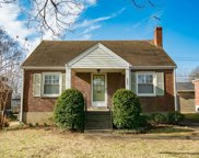 3006 Beaumont Rd, Louisville image