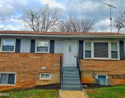 523 69TH PLACE, Capitol Heights image