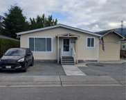 869 Carriage Ct Unit 28, Sedro Woolley image