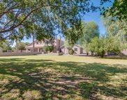 207 S Equestrian Court, Gilbert image