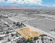Pebble, Las Vegas image