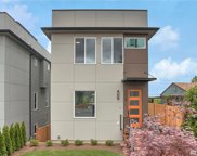 11116 Cornell Ave S, Seattle image