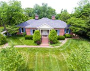 5813 Brittany Valley, Louisville image