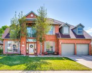 5708 Charleston Drive, Frisco image