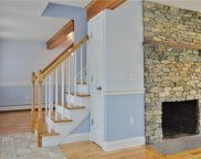 10 Old Usquepaugh RD, South Kingstown image