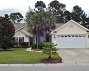 297 Hillsborough Dr, Conway image
