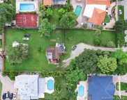 9895 Sw 32nd St, Miami image