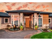 14913 S SUNTERRA  LOOP, Oregon City image