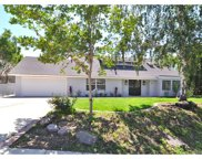 1617 Jersey Place, Thousand Oaks image