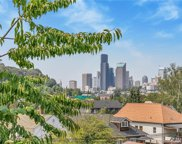 1537 23rd Ave S, Seattle image
