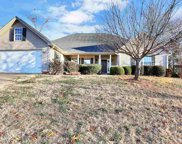 27 Chalice Hill Lane, Travelers Rest image