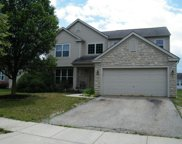 4459 Landmark Road, Groveport image