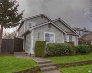 4217 Beaumont Lane SE, Lacey image