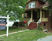 804 EASLEY STREET, Silver Spring image