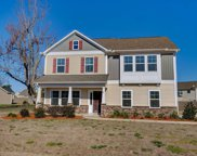213 River Oats Court, Holly Ridge image
