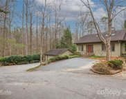 43 Hunting Country  Trail Unit #43, Tryon image