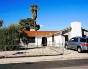 4110 East BOSTON Avenue, Las Vegas image