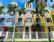 508 NE 7th Ave Unit 2, Fort Lauderdale image
