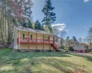25 Smokey Pines  Way, Hendersonville image
