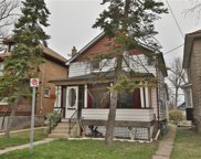 49 Almond Street, St. Catharines image