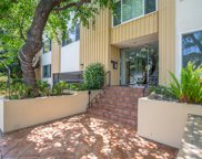 165 N Swall Dr, Beverly Hills image