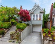 347 NW 76th St, Seattle image
