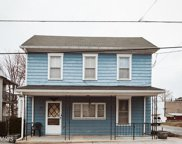 229 MULBERRY STREET, Hagerstown image