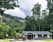 406 Big Rock Lake Road, Pickens image