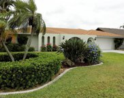 2206 SE 28th ST, Cape Coral image