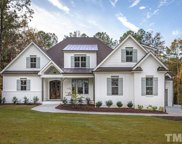 2024 Pleasant Forest Way, Wake Forest image