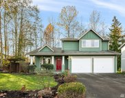 6104 78th Ave NE, Marysville image