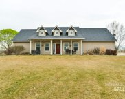 3067 Royal Vista Ct., Homedale image
