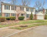 14232 Tullytown, Chesterfield image