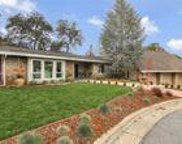 6835 Rockview Ct, San Jose image