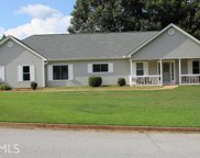 55 Spring Valley Trace, Covington image
