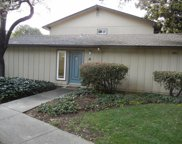 119 Flynn Ave A, Mountain View image