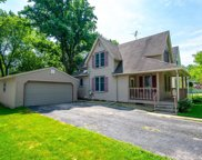 547 S 15th Street, Chesterton image